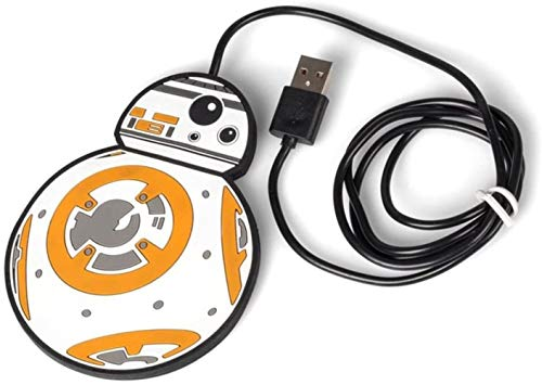 Blue Sky Scalda tazze USB Star Wars BB-8