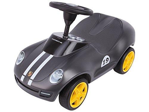 Porsche Bobby Car