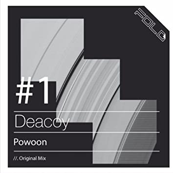 Powoon