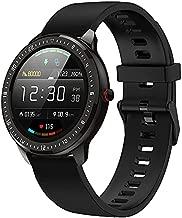 DoSmarter Smart Fitness Watch, 1.3