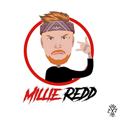 Millie Redd
