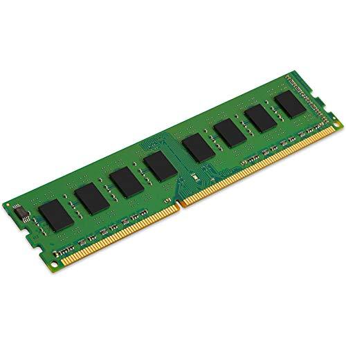 Kingston KVR13N9S8H/4 - Memoria RAM de 4...