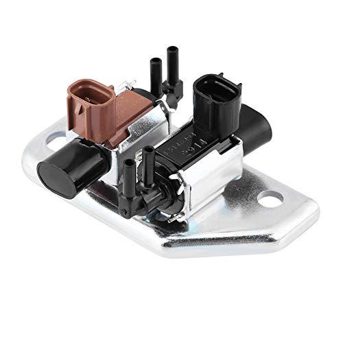 Elettrovalvola di emissione, elettrovalvola di sovralimentazione per Turbo auto per L200 MR577099 K5T46494