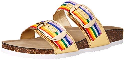 Zapatos Steve Madden  marca Madden Girl