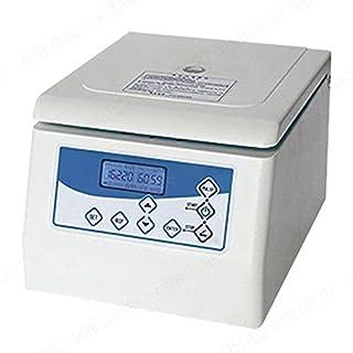 Centrifugal سطح المكتب العضلي العالي السرعة المركزي الطرد المركزي 16500(ص/دقيقة) التركيز الطرد المركزي Laboratory centrifuges