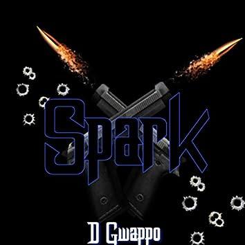 Spark (Remastered)