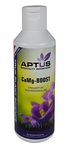Aptus Premium Collection camg-boost 150 ml