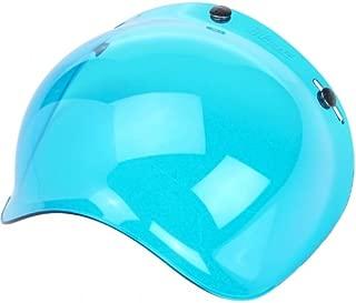 biltwell bonanza blue