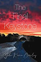 The Final Keystone