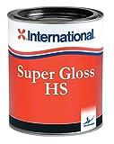 International Super Gloss HS 750ml / 2.5l -