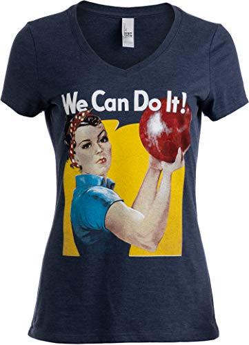 Papá Funny eslogan Para Hombre T Shirt 12 Colores Talle S 3xl