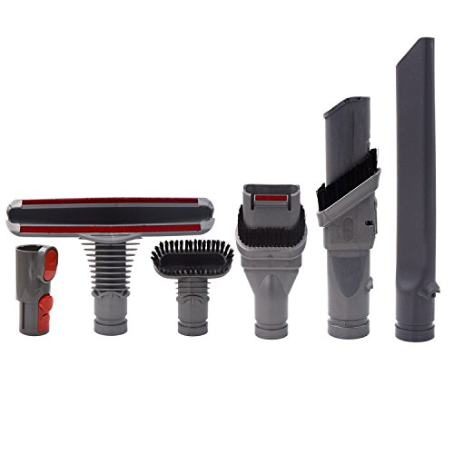 dyson upright accessories - 1