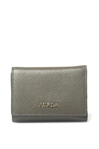 FURLA ,  Damen Damen-Geldbörse, Grün One size