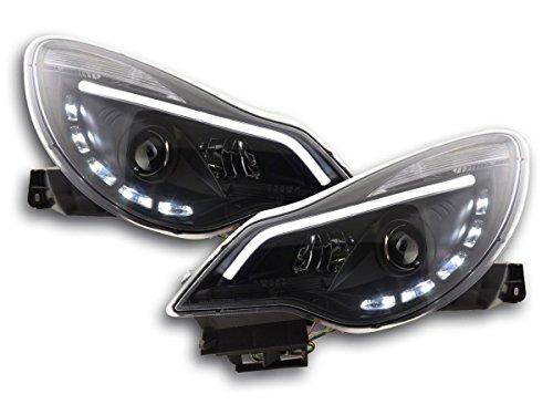 Preisvergleich Produktbild Design Scheinwerfer Frontlampen Autolampen Autoscheinwerfer Frontscheinwwerfer autoscheinwerfer pkw Scheinwerfer günstige Scheinwerfer