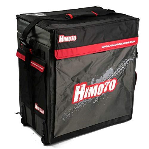 Himoto V2 Trolley RC Auto Transporttasche 1:10 / 1:8