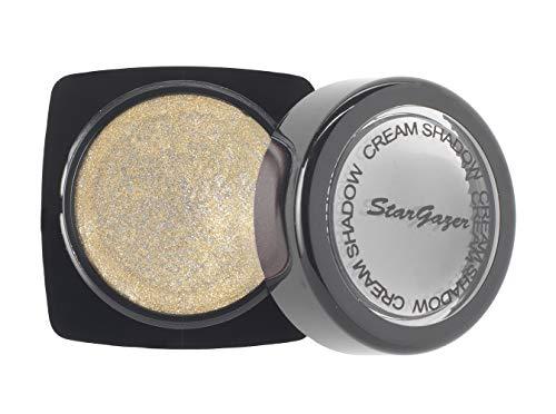 Stargazer, Sombra de ojos (Dorado auténtico) - 5.5 gr.