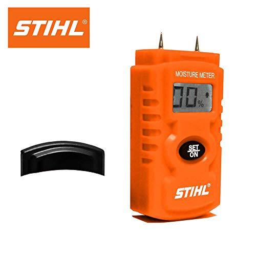 Stihl 04648020010 Humidimètre pour...