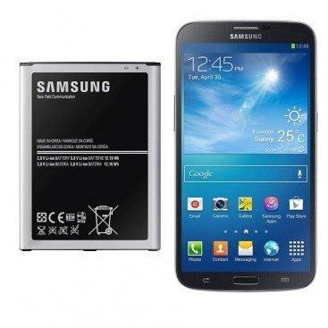 Batteria originale B700BE per Samsung Galaxy Mega 6.3 i9200 / i9205 / i9208