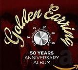 Songtexte von Golden Earring - 50 Years Anniversary Album