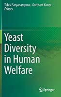 Yeast Diversity in Human Welfare