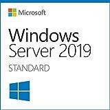 Windows Server Standard 2019   Clé d'activation licence originale   Envoi en 24 heures   Livraison gratuite par e-mail