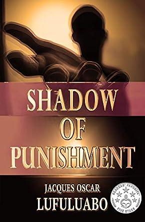 Shadow of Punishment