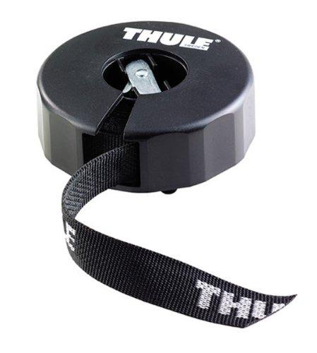 Thule 521-1 dakkoffer