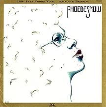 Best phoebe snow vinyl Reviews