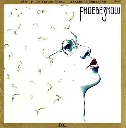Phoebe Snow [Vinyl]