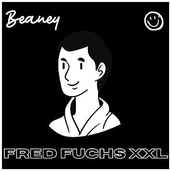 Fred Fuchs XXL