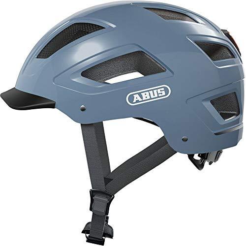 chic helmets