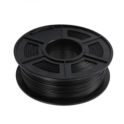 NSH 3D Printing Filament 1.75mm Diameter PLA Filament High Precision 3D Printer Supplies Materials For 3D Printing Pen