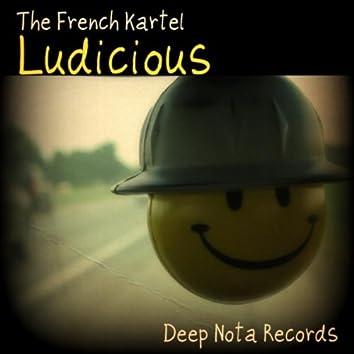 Ludicious