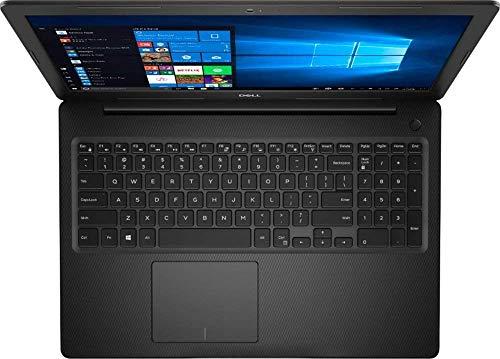 Compare Dell Inspiron (Dell I3567) vs other laptops