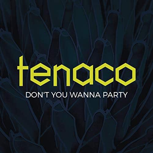 TENACO