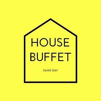 House Buffet