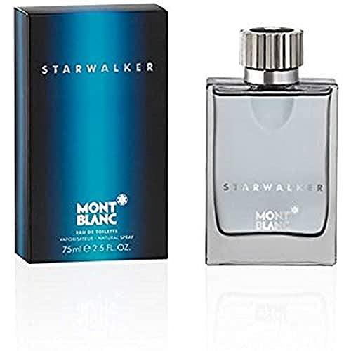 Opiniones de Perfume Mont Blanc los mejores 10. 2