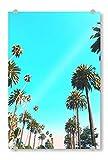 artboxONE Acrylglasbild 150x100 cm Natur OC Nature Bild