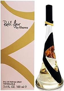 REBL FLEUR by RIHANA EDP 100ml