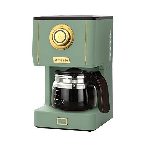 coffee maker retro