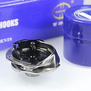 DP2-57(3LP2V) DLC JUKl 2290 Rotary Hook Use for JUKl LZ-2280/2284/2286/2290 Sewing Machine