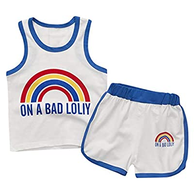 Cover Baby Jungen Kleidung