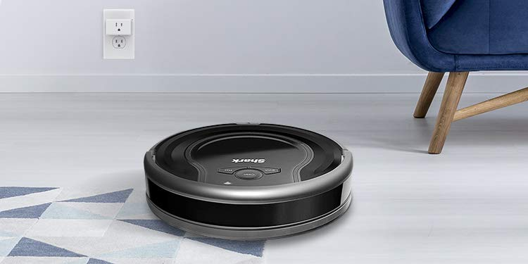 Smart home Save up to 30% on smart lights, plugs, robotic vacuums and more