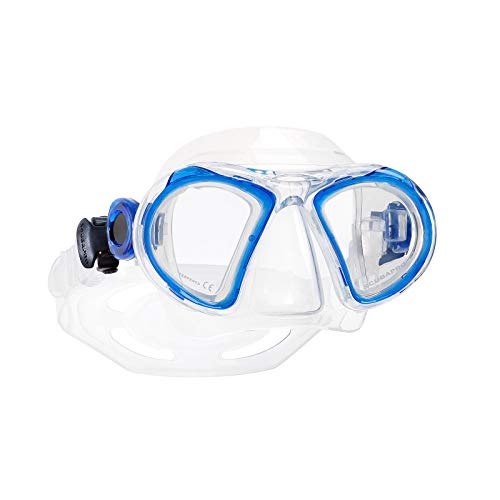 Scubapro CHILD2 kinderduikmasker