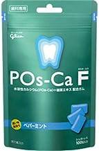 ポスカ・エフ(POs-Ca F)パウチタイプ 100g ペパーミント