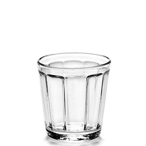 SERAX B0816782 Surface Gläser,...