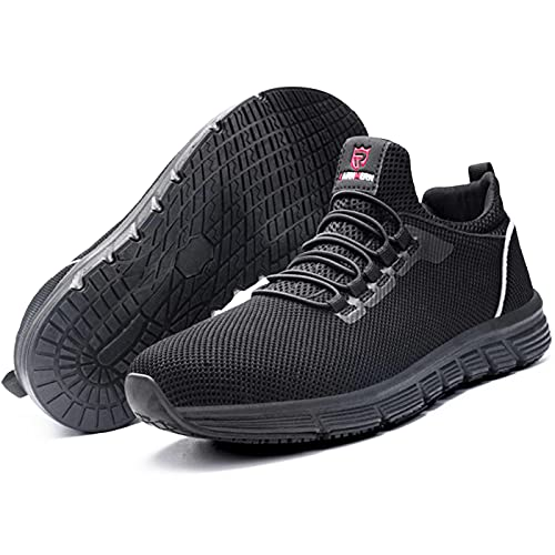 Top 10 best selling list for best tennis shoes for standing all day