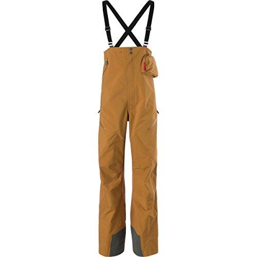 Sweet Protection–Pantaloni da Donna Voodoo R,...