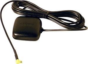 New - ANTENNA, GA 25MCX LOW PROFILE GPS - 010-10702-00