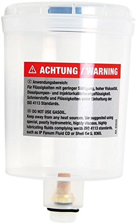 BGS 62650-1 62650-1 62650-1 Kunststoffbehälter mit Deckel   für Art. 62650 B00E40HE7E | Erste Gruppe von Kunden  82078b